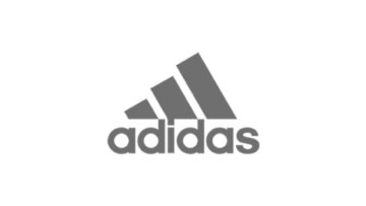 kunde_adidas.jpg